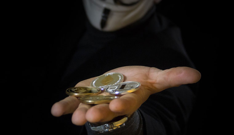 No honour among thieves: Hackers using Tor proxy site to steal ransomware operators' bitcoins