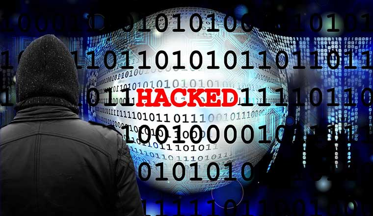 More Than 99% of Cyberattacks Need Victims' Help